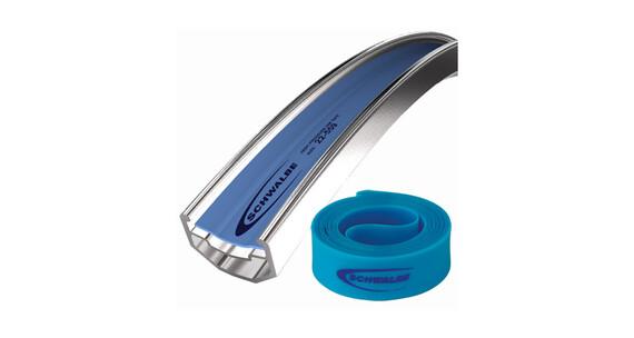 SCHWALBE High-Pressure Felgenband 24 Zoll